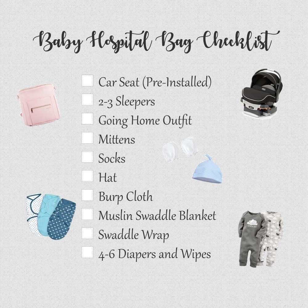 Baby Bag Checklist.jpg