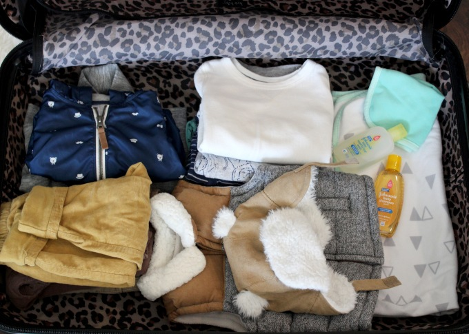 Packing Pic1